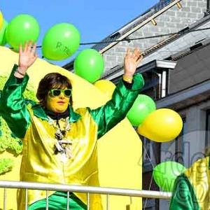 Bastogne_Carnaval-1250