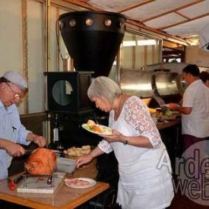 Micro-brasserie des Ardennes-3939