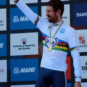 UCI Road world championships-1577