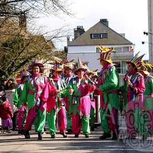 Carnaval de Malmedy-4456