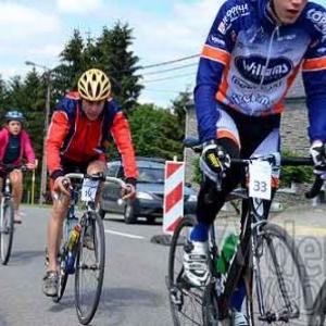 24 h cyclistes de Tavigny - photo 5020
