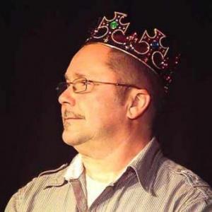 Festival du rire de Rochefort avec Bourvil :video 08