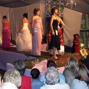 Miss Framboise 2007-ph4173