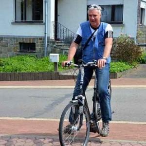 """E-Bike - Hebergements """"bed+bike""""- photo 4549"""