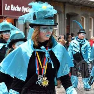 carnaval-4412