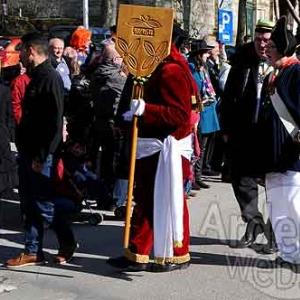 Carnaval de Malmedy-4276