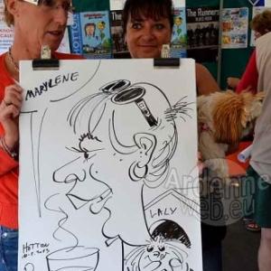 caricature_4469