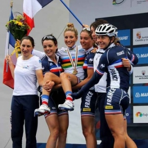 UCI Road world championships-2114