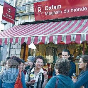 Oxfam 1er octobre 2006 Bastogne-2995
