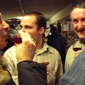 Cave du Roy a Neffe-video 11