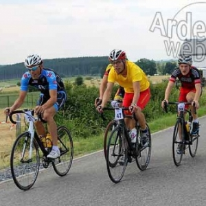 24 heures cyclistes de Tavigny-6299