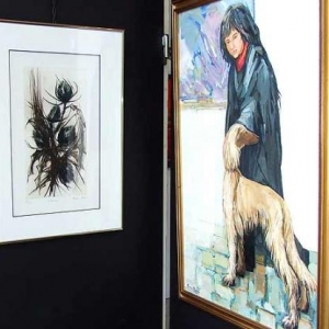 Galerie Alta falesia: exposition-3147