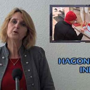 TV Hagondange