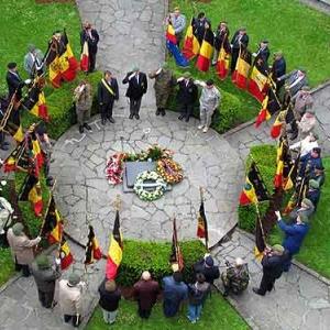 Bastogne-MESA_photo 31