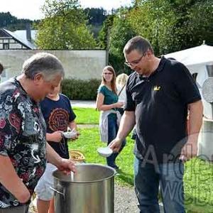Festival de la Soupe-377