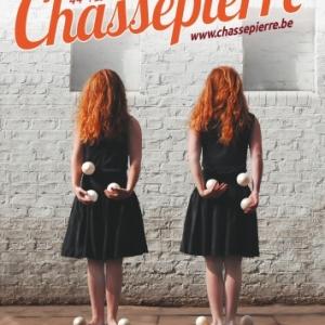 44e edition du festival international des Arts de la Rue de Chassepierre