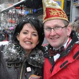 Pat'Carnaval de Bastogne-photo 762
