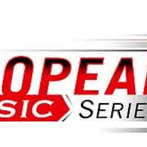 European Classic Series