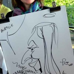 Caricature minute-4579