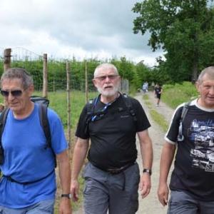 MESA 2012 Bastogne- photo 5524