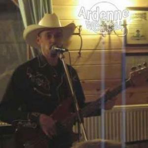 Cherain Willow Springs video 01