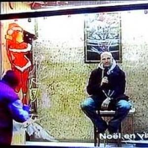 RTB Au quotidien 14 decembre 2009