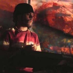 1er concert des Liberados a la Ferme des Chatelains: video12