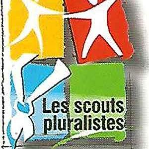 Scouts de SPA