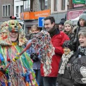 Pat'Carnaval de Bastogne-photo 241