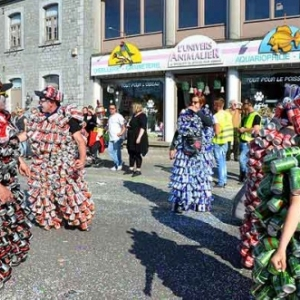 Carnaval de Hotton-3161