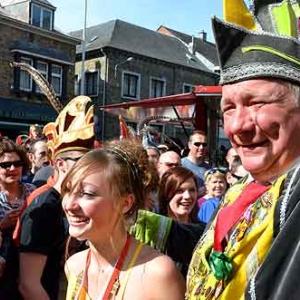 carnaval de La Roche en Ardenne-2665