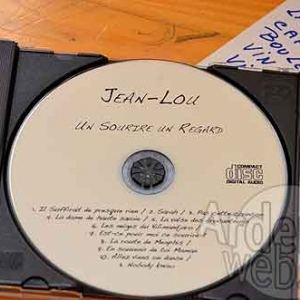 Jean-Lou-7999
