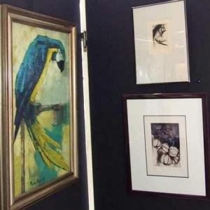 Galerie Alta falesia: exposition-3141