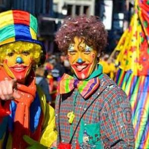 Pat'Carnaval Bastogne- photo 1008