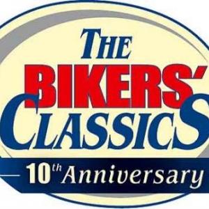 Bikers Classics Spa Francorchamps