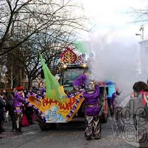 Carnaval de Malmedy-4575