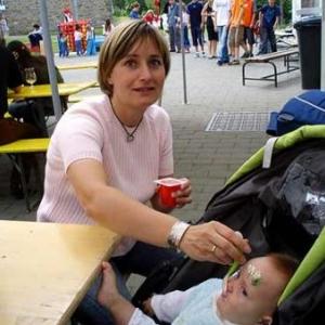 Houffalize-ARBH 2007-photo-027
