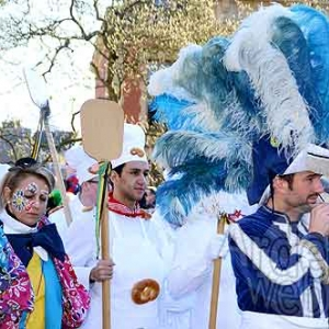 Carnaval de Malmedy-2655