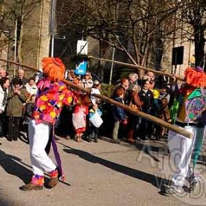 Carnaval de Malmedy-4385
