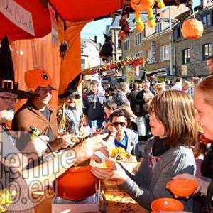 festival de la soupe-2012-photo531