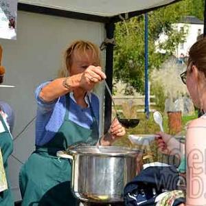 Festival de la Soupe-364