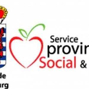 Centre de documentation sociale