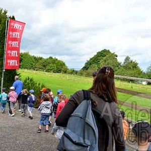 Attraction touristique OVive Dochamps - 7326
