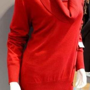 collection Femina hiver 2011-1464