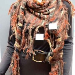 collection Femina hiver 2011-1468
