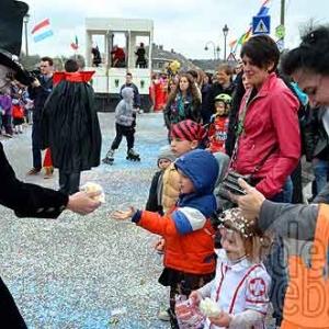carnaval de Hotton-3727