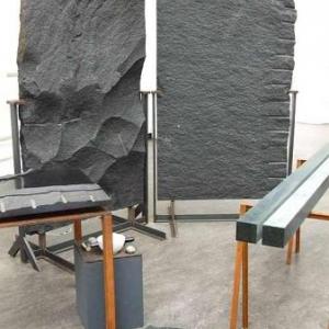 reve de pierre-5286
