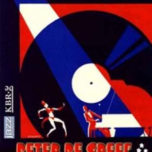 Peter De Greef