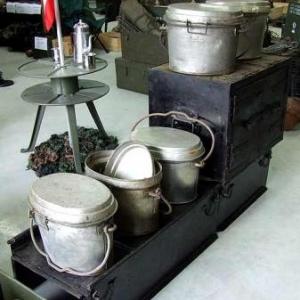 stock des ardennes-5033
