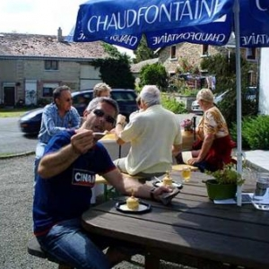 24-Balade gourmande de bovigny-Cherain 2007
